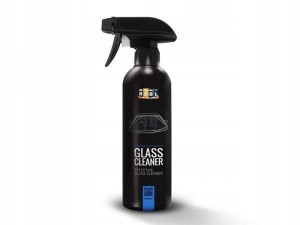 Płyn do mycia szyb ADBL Glass Cleaner 1L