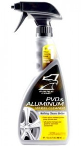 Eagle One Pvd & Aluminium Wheel Cleaner