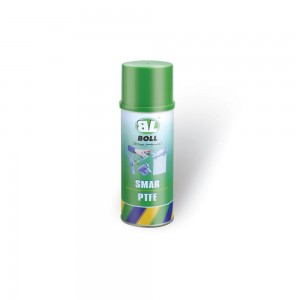 Boll spray PTFE 400ml
