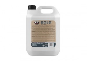 K2-Bold preparat do opon 5l