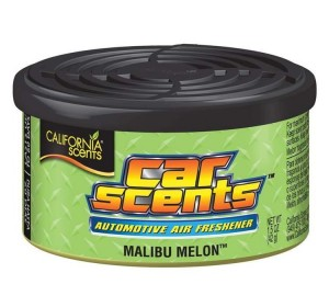 California Scents Malibu Melon