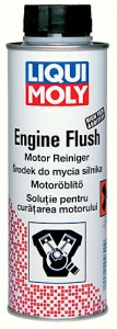 Liqui Moly 2640 Engine Flush do płukania