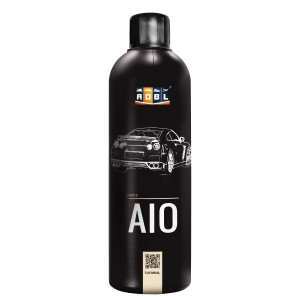 ADBL AIO CLEANER GLAZE SEALANT 1L