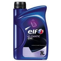 Olej Elf Elfmatic CVT 1L