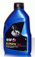 Olej Elf Matic G-3 1L do wspomagania