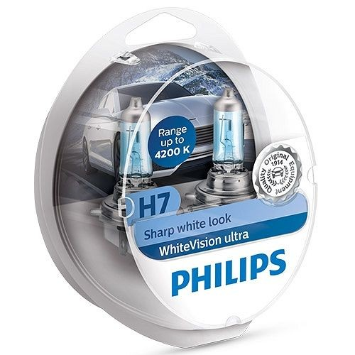 4609-philips-h7-whitevision-ultra-4200k-w5w-8727900354959-philips-12972wvusm.jpg